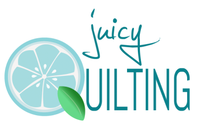 Juicy Quilting